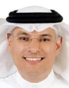 Mohammed Yahya Al Qahtani