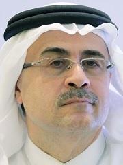 Amin Hassan Nasser