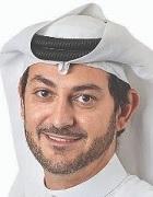 Aziz Ahmad Fakhroo