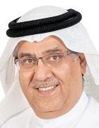 Reyadh Yousif Sater