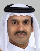 Saad Al Kaabi