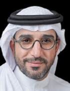Sattam Sulaiman Al Gosaibi