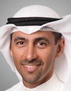 Sheikh Nawaf Saud Al Sabah