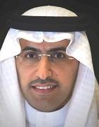 Waleed Abdullah Al Mogbel