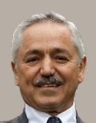 Waleed Jaber Hadeed