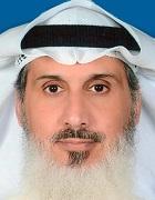 Waleed Khalid Al Bader