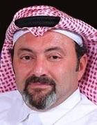 Yasser Awad Bajsair