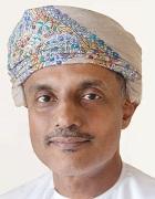 Yousuf Mohammad Al Ojaili