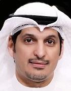 Abdulrahman Baddah Al Mutairi