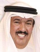 Ali Fahad Al Mudhaf