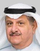 Essa Ahmad Al Kanderi