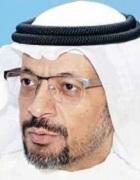 Khalifa Musaad Hamada