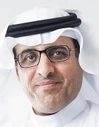 Saeed Mohammed Al-Ghamdi