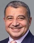 Sami Iskander