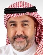 Waleed Khalid Fatani