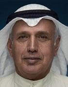 HE Abdulla Al Roomi, Deputy Prime Minister
