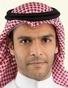 Mohammed Al-Rumaih
