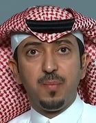 Khalid Alsaeed CEO Herfy