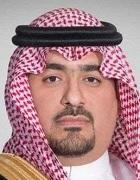 Faisal Fadel Al Ibrahim