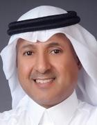 Mansour bin Madi