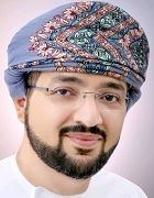 Muscat Bourse Company names Haitham Al Salmi as CEO