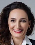 Omnicom Media Group MENA promotes Elda Choucair to CEO