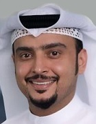 Sulaiman Al Ali promoted to CEO of Thuraya Telecommunications Company
