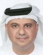 Adnan Edris Al Awadhi confirmed as CEO of National Bank of Umm Al Qaiwain