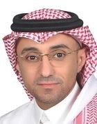 Former Saudi banker AlMedaini is named Acting CEO of debt office